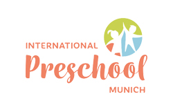 International Preschool Munich Logo